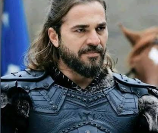 Apk for Ghazi(Ertugrul)
