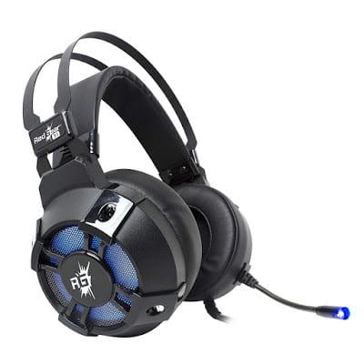 best gaming headphone for gamer