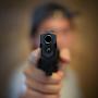 CHÃ GRANDE: Tentativa de homicídio é registrada na noite do último domingo (12)