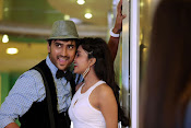 Vaisakham movie photos gallery-thumbnail-6