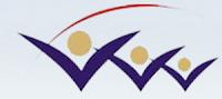 Uttarakhand Health Family Welfare Samiti, UKHFWS, 12th, UK, Uttarakhand, Staff Nurse, Nurse, freejobalert, Sarkari Naukri, Latest Jobs, ukhfws logo