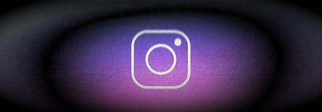 Los correos electrónicos de phishing de Instagram usan cebos de advertencia de inicio de sesión falso