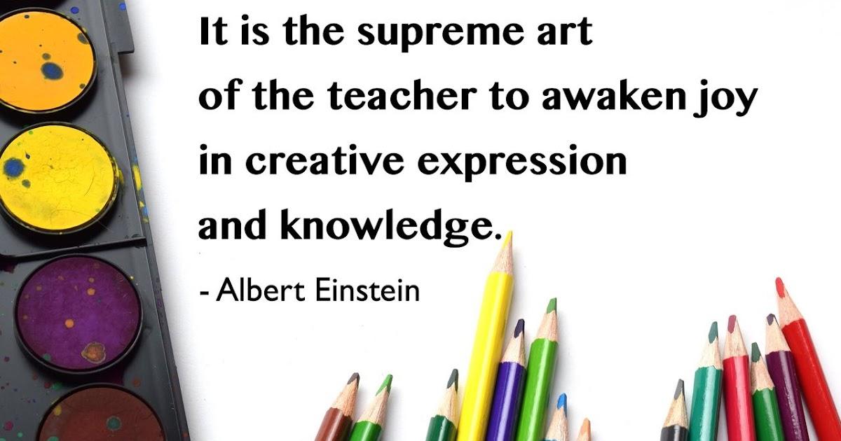 27 Quotes Bahasa Inggris About Teacher Dan Artinya Ketik Surat