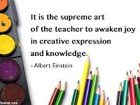 27 Quotes Bahasa Inggris About Teacher dan Artinya