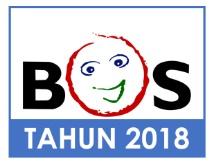 Cut Off BOS Triwulan ke 2 Tanggal 30 April 2018