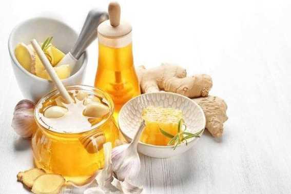 Obat Asma Herbal yang Alami dan Efektif