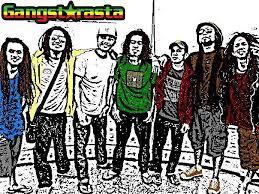 Download Kumpulan Lagu Gangstarasta Full Album Mp3 Lengkap