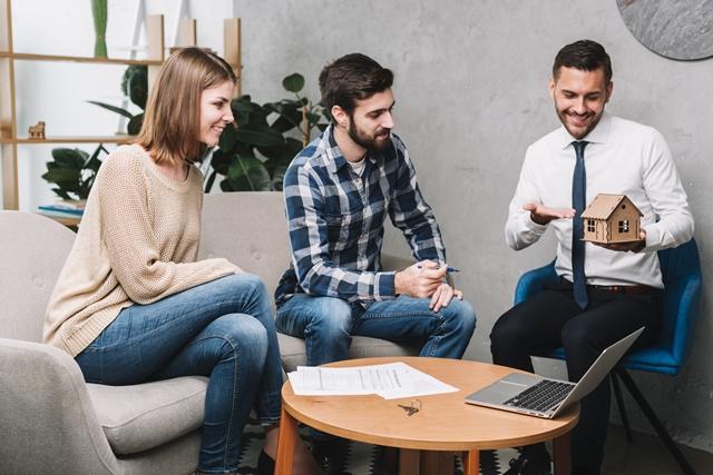 Pilih fasilitas rumah kontrakan sesuai kebutuhan