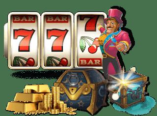Menguasai Teknik Situs Judi Slot Aplikasi Joker123 Gaming