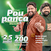 APARTIR DE UMA DEPÓSITO DE R$ 100 REAIS VOCÊ ABRE SUA POUPANÇA PREMIADA!