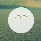 momentum_icon_logo