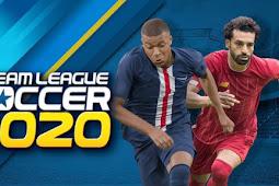 Cara Mudah Mengganti Kit Dream League Soccer Terbaru