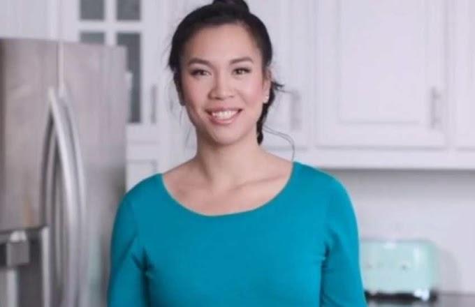 Regina Ting Chen Wiki, Age, Net Worth, Boyfriend, Personal Life, Height
