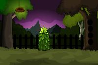Games2Live - G2L Farmyard…