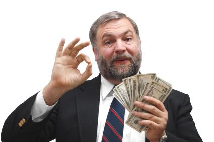 money, man and money , guy + money , sexy , sex , free paypal money generator , free money , free paypal money maker, free samp server , free agario private server
