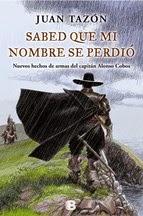 http://lecturasmaite.blogspot.com.es/2015/04/novedades-abril-sabed-que-mi-nombre-se.html