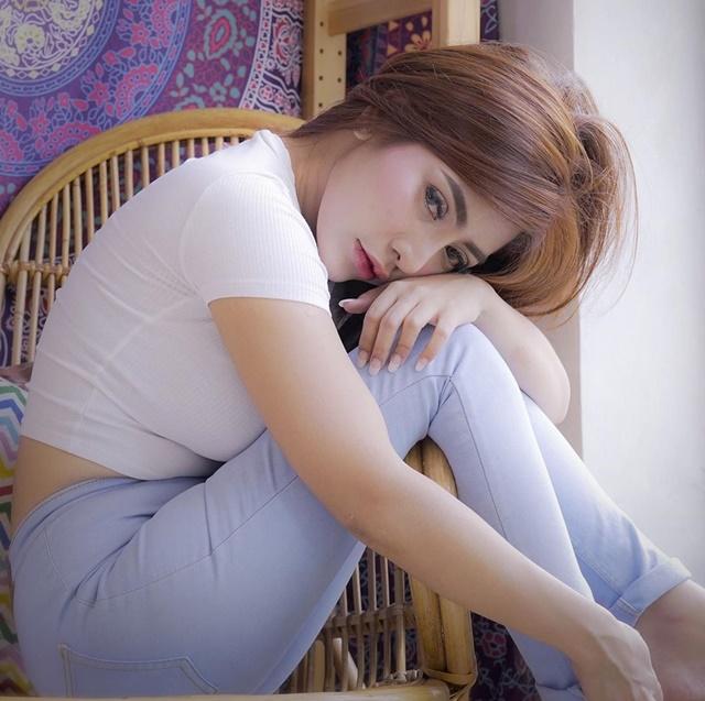 Foto Profil Liza Aditya-IGlzadtya_