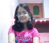 saumya-jyotsana