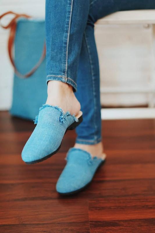 sepatu-dan-sandal-denim-wanita (6)
