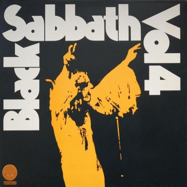 black sabbath blogspot