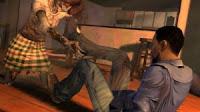 L'avventura grafica di The Walking Dead gratis su Android e iPhone
