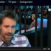 VRT maakt NU-videoplatform beschikbaar