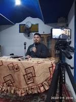Video Ceramah Ustadz Alnofiandri Dinar