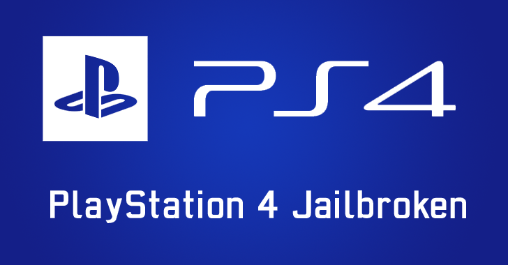 playStation-jailbreak-4