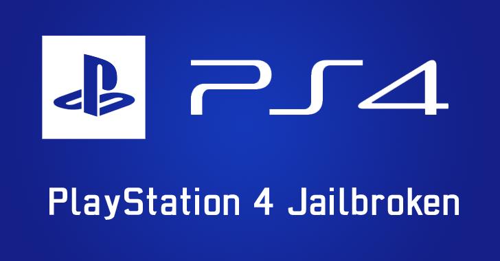 playStation-jailbreak-4