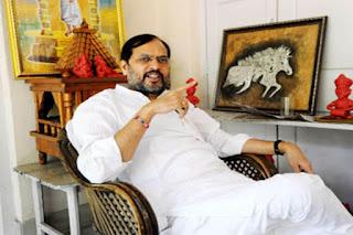 gyanendra-gyanu-blame-nitish