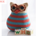 https://www.lovecrochet.com/owl-toy-in-bernat-satin