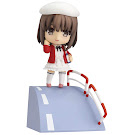 Nendoroid Saekano: How to Raise a Boring Girlfriend Megumi Kato (#819) Figure