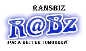 Ransbiz.com