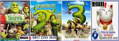 Film Cartoon Shrek, Jual Film Cartoon Shrek, Kaset Film Cartoon Shrek, Jual Kaset Film Cartoon Shrek, Jual Kaset Film Cartoon Shrek Lengkap, Jual Film Cartoon Shrek Paling Lengkap, Jual Kaset Film Cartoon Shrek Lebih dari 3000 judul, Jual Kaset Film Cartoon Shrek Kualitas Bluray, Jual Kaset Film Cartoon Shrek Kualitas Gambar Jernih, Jual Kaset Film Cartoon Shrek Teks Indonesia, Jual Kaset Film Cartoon Shrek Subtitle Indonesia, Tempat Membeli Kaset Film Cartoon Shrek, Tempat Jual Kaset Film Cartoon Shrek, Situs Jual Beli Kaset Film Cartoon Shrek paling Lengkap, Tempat Jual Beli Kaset Film Cartoon Shrek Lengkap Murah dan Berkualitas, Daftar Film Cartoon Shrek Lengkap, Kumpulan Film Bioskop Film Cartoon Shrek, Kumpulan Film Bioskop Film Cartoon Shrek Terbaik, Daftar Film Cartoon Shrek Terbaik, Film Cartoon Shrek Terbaik di Dunia, Jual Film Cartoon Shrek Terbaik, Jual Kaset Film Cartoon Shrek Terbaru, Kumpulan Daftar Film Cartoon Shrek Terbaru, Koleksi Film Cartoon Shrek Lengkap, Film Cartoon Shrek untuk Koleksi Paling Lengkap, Full Film Cartoon Shrek Lengkap, Film Kartun Animasi Shrek, Jual Film Kartun Animasi Shrek, Kaset Film Kartun Animasi Shrek, Jual Kaset Film Kartun Animasi Shrek, Jual Kaset Film Kartun Animasi Shrek Lengkap, Jual Film Kartun Animasi Shrek Paling Lengkap, Jual Kaset Film Kartun Animasi Shrek Lebih dari 3000 judul, Jual Kaset Film Kartun Animasi Shrek Kualitas Bluray, Jual Kaset Film Kartun Animasi Shrek Kualitas Gambar Jernih, Jual Kaset Film Kartun Animasi Shrek Teks Indonesia, Jual Kaset Film Kartun Animasi Shrek Subtitle Indonesia, Tempat Membeli Kaset Film Kartun Animasi Shrek, Tempat Jual Kaset Film Kartun Animasi Shrek, Situs Jual Beli Kaset Film Kartun Animasi Shrek paling Lengkap, Tempat Jual Beli Kaset Film Kartun Animasi Shrek Lengkap Murah dan Berkualitas, Daftar Film Kartun Animasi Shrek Lengkap, Kumpulan Film Bioskop Film Kartun Animasi Shrek, Kumpulan Film Bioskop Film Kartun Animasi Shrek Terbaik, Daftar Film Kartun Animasi Shrek Terbaik, Film Kartun Animasi Shrek Terbaik di Dunia, Jual Film Kartun Animasi Shrek Terbaik, Jual Kaset Film Kartun Animasi Shrek Terbaru, Kumpulan Daftar Film Kartun Animasi Shrek Terbaru, Koleksi Film Kartun Animasi Shrek Lengkap, Film Kartun Animasi Shrek untuk Koleksi Paling Lengkap, Full Film Kartun Animasi Shrek Lengkap.