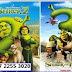 Jual Kaset Film Kartun Shrek