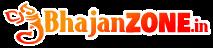 Bhajan Zone - हिंदी भजन लिरिक्स