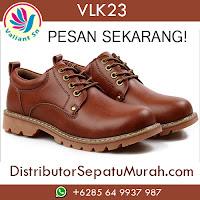 Sepatu Custom, Sepatu Custom Surabaya, Sepatu Custom Murah, +62.8564.993.7987