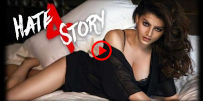 Hate Story 4 (2018) Full Movie Watch Online DVD HD Print Quality Free Download