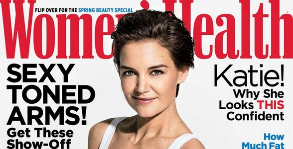 https://beauty-mags.blogspot.com/2018/03/katie-holmes-womens-health-us-april-2018.html