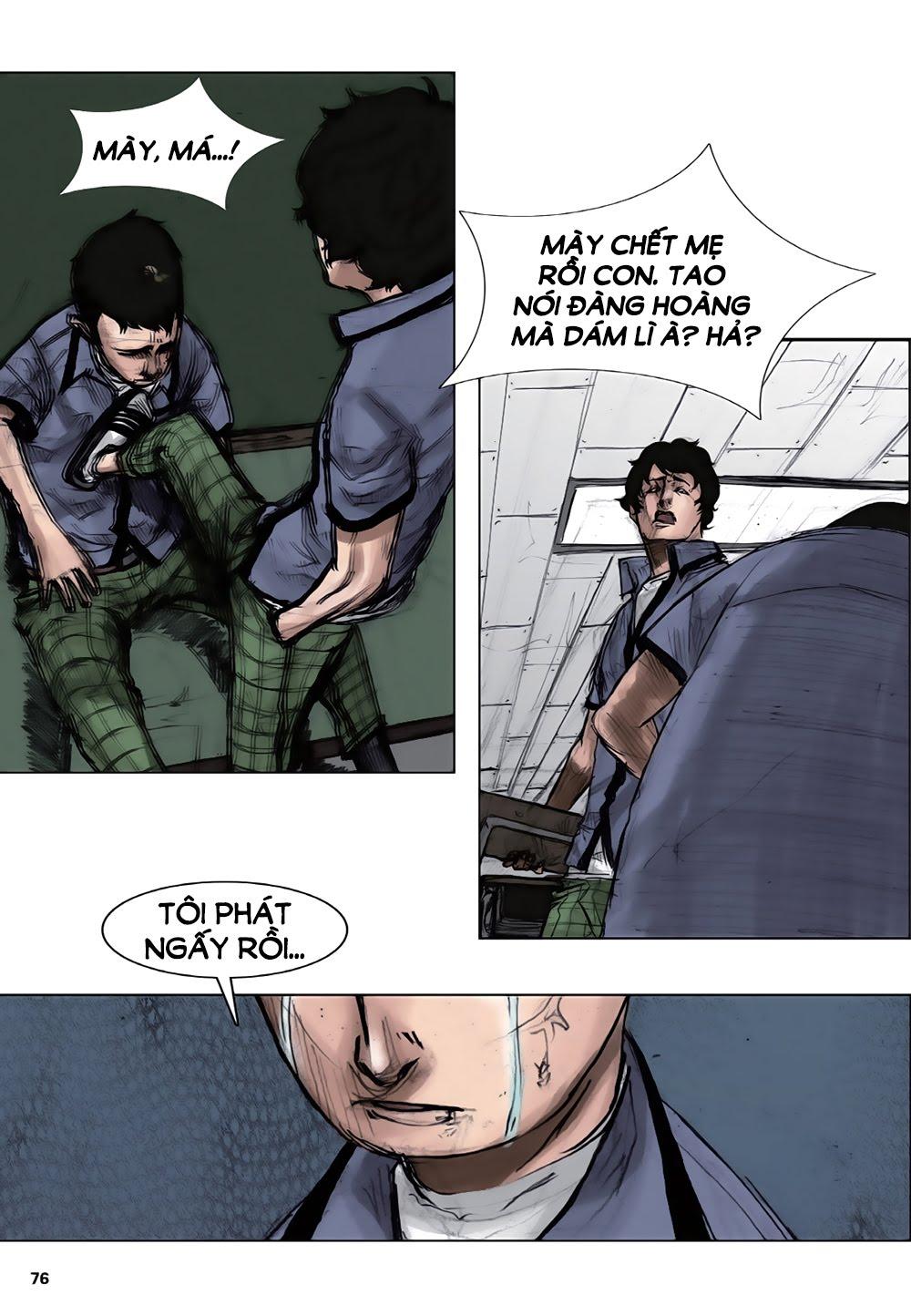 Tong phần 1-2 trang 34