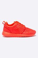 Adidasi Roshe One DMB • Nike Sportswear