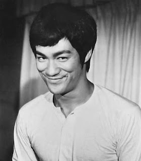 Bruce Lee - Movies, Life & Children - Biography - How Did Bruce Lee Die? The Truth About The Legend's Demise, How Hong Kong actor Jason Tobin channels Bruce Lee for Cinemax hit show 'Warrior',The return of Bruce Lee: in 'Warrior' and 'Once Upon a Time in Hollywood'Bruce Lee Death Anniversary: Here are Some Lesser Known Facts About the Martial Arts Icon,bruce lee movies,bruce lee son, bruce lee wife,bruce lee daughter,bruce lee children,bruce lee death cause,bruce lee family,bruce lee son death,brandon lee,shannon lee,bruce lee movies,linda lee cadwell,bruce lee movie,bruce lee quotes,how did brandon lee die,bruce lee wife,game of death 1978, bruce lee daughter,the real bruce lee,bruce lee movies list,lee hoi chuen,equagesic,where is bruce lee buried,bruce lee imdb,jackie chan date of birth,ip man died,brandon lee date of birth,bruce lee a warriors journey,summary of bruce lee,bruce lee britannica,robert lee jun-fai,bruce lee quotes water,bruce lee quotes love,bruce lee quotes in hindi,bruce lee quotes in tamil, bruce lee quotes pdf,bruce lee quotes words,bruce lee quotes emotional reactions,bruce lee quotes words control you,bruce lee quotes water,ip man quotes,bruce lee quotes in hindi,bruce lee speeches,bruce lee quotes in tamil,bruce lee quotes do not pray for an easy life,bruce lee quotes 1000 kicks,bruce lee quotes tamil,bruce lee teacher quote,bruce lee quotes telugu,bruce lee express yourself quote,bruce lee running quote,40 bruce lee quotes,bruce lee quotes emotional reactions,bruce lee expectations,bruce lee quotes truth,movie about bruce lee fight,bruce lee quote iphone wallpaper,bruce lee quotes wallpaper cave,bruce lee humble quote, bruce lee gardner quote,bruce lee pain quotes,bruce lee quotes on confidence,don t think feel bruce lee,Bruce Lee quotes on hard work; gary v quotes wallpaper; gary vee instagram; Bruce Lee wife; gary vee podcast; gary vee book; gary vee youtube; Bruce Lee net worth; Bruce Lee blog; Bruce Lee quotes; askBruce Lee one entrepreneurs take on leadership social media and self awareness; lizzie Bruce Lee; gary vee youtube; Bruce Lee instagram; Bruce Lee twitter; Bruce Lee youtube; Bruce Lee blog; Bruce Lee jets; gary videos; Bruce Lee books; Bruce Lee facebook; aj Bruce Lee; Bruce Lee podcast; Bruce Lee kids; Bruce Lee linkedin; Bruce Lee Quotes. Philosophy Motivational & Inspirational Quotes. Inspiring Character Sayings; Bruce Lee Quotes German philosopher Good Positive & Encouragement Thought Bruce Lee Quotes. Inspiring Bruce Lee Quotes on Life and Business; Motivational & Inspirational Bruce Lee Quotes; Bruce Lee Quotes Motivational & Inspirational Quotes Life Bruce Lee Student; Best Quotes Of All Time; Bruce Lee Quotes.Bruce Lee quotes in hindi; short Bruce Lee quotes; Bruce Lee quotes for students; Bruce Lee quotes images5; Bruce Lee quotes and sayings; Bruce Lee quotes for men; Bruce Lee quotes for work; powerful Bruce Lee quotes; motivational quotes in hindi; inspirational quotes about love; short inspirational quotes; motivational quotes for students; Bruce Lee quotes in hindi; Bruce Lee quotes hindi; Bruce Lee quotes for students; quotes about Bruce Lee and hard work; Bruce Lee quotes images; Bruce Lee status in hindi; inspirational quotes about life and happiness; you inspire me quotes; Bruce Lee quotes for work; inspirational quotes about life and struggles; quotes about Bruce Lee and achievement; Bruce Lee quotes in tamil; Bruce Lee quotes in marathi; Bruce Lee quotes in telugu; Bruce Lee wikipedia; Bruce Lee captions for instagram; business quotes inspirational; caption for achievement; Bruce Lee quotes in kannada; Bruce Lee quotes goodreads; late Bruce Lee quotes; motivational headings; Motivational & Inspirational Quotes Life; Bruce Lee; Student. Life Changing Quotes on Building YourBruce Lee InspiringBruce Lee SayingsSuccessQuotes. Motivated Your behavior that will help achieve one's goal. Motivational & Inspirational Quotes Life; Bruce Lee; Student. Life Changing Quotes on Building YourBruce Lee InspiringBruce Lee Sayings; Bruce Lee Quotes.Bruce Lee Motivational & Inspirational Quotes For Life Bruce Lee Student.Life Changing Quotes on Building YourBruce Lee InspiringBruce Lee Sayings; Bruce Lee Quotes Uplifting Positive Motivational.Successmotivational and inspirational quotes; badBruce Lee quotes; Bruce Lee quotes images; Bruce Lee quotes in hindi; Bruce Lee quotes for students; official quotations; quotes on characterless girl; welcome inspirational quotes; Bruce Lee status for whatsapp; quotes about reputation and integrity; Bruce Lee quotes for kids; Bruce Lee is impossible without character; Bruce Lee quotes in telugu; Bruce Lee status in hindi; Bruce Lee Motivational Quotes. Inspirational Quotes on Fitness. Positive Thoughts forBruce Lee; Bruce Lee inspirational quotes; Bruce Lee motivational quotes; Bruce Lee positive quotes; Bruce Lee inspirational sayings; Bruce Lee encouraging quotes; Bruce Lee best quotes; Bruce Lee inspirational messages; Bruce Lee famous quote; Bruce Lee uplifting quotes; Bruce Lee magazine; concept of health; importance of health; what is good health; 3 definitions of health; who definition of health; who definition of health; personal definition of health; fitness quotes; fitness body; Bruce Lee and fitness; fitness workouts; fitness magazine; fitness for men; fitness website; fitness wiki; mens health; fitness body; fitness definition; fitness workouts; fitnessworkouts; physical fitness definition; fitness significado; fitness articles; fitness website; importance of physical fitness; Bruce Lee and fitness articles; mens fitness magazine; womens fitness magazine; mens fitness workouts; physical fitness exercises; types of physical fitness; Bruce Lee related physical fitness; Bruce Lee and fitness tips; fitness wiki; fitness biology definition; Bruce Lee motivational words; Bruce Lee motivational thoughts; Bruce Lee motivational quotes for work; Bruce Lee inspirational words; Bruce Lee Gym Workout inspirational quotes on life; Bruce Lee Gym Workout daily inspirational quotes; Bruce Lee motivational messages; Bruce Lee Bruce Lee quotes; Bruce Lee good quotes; Bruce Lee best motivational quotes; Bruce Lee positive life quotes; Bruce Lee daily quotes; Bruce Lee best inspirational quotes; Bruce Lee inspirational quotes daily; Bruce Lee motivational speech; Bruce Lee motivational sayings; Bruce Lee motivational quotes about life; Bruce Lee motivational quotes of the day; Bruce Lee daily motivational quotes; Bruce Lee inspired quotes; Bruce Lee inspirational; Bruce Lee positive quotes for the day; Bruce Lee inspirational quotations; Bruce Lee famous inspirational quotes; Bruce Lee inspirational sayings about life; Bruce Lee inspirational thoughts; Bruce Lee motivational phrases; Bruce Lee best quotes about life; Bruce Lee inspirational quotes for work; Bruce Lee short motivational quotes; daily positive quotes; Bruce Lee motivational quotes forBruce Lee; Bruce Lee Gym Workout famous motivational quotes; Bruce Lee good motivational quotes; greatBruce Lee inspirational quotes; Bruce Lee Gym Workout positive inspirational quotes; most inspirational quotes; motivational and inspirational quotes; good inspirational quotes; life motivation; motivate; great motivational quotes; motivational lines; positive motivational quotes; short encouraging quotes; Bruce Lee Gym Workout; motivation statement; Bruce Lee Gym Workout inspirational motivational quotes; Bruce Lee Gym Workout; motivational slogans; motivational quotations; self motivation quotes; quotable quotes about life; short positive quotes; some inspirational quotes; Bruce Lee Gym Workout some motivational quotes; Bruce Lee Gym Workout inspirational proverbs; Bruce Lee Gym Workout top inspirational quotes; Bruce Lee Gym Workout inspirational slogans; Bruce Lee Gym Workout thought of the day motivational; Bruce Lee Gym Workout top motivational quotes; Bruce Lee Gym Workout some inspiring quotations; Bruce Lee Gym Workout motivational proverbs; Bruce Lee Gym Workout theories of motivation; Bruce Lee Gym Workout motivation sentence; Bruce Lee Gym Workout most motivational quotes; Bruce Lee Gym Workout daily motivational quotes for work; Bruce Lee Gym Workout business motivational quotes; Bruce Lee Gym Workout motivational topics; Bruce Lee Gym Workout new motivational quotesBruce Lee; Bruce Lee Gym Workout inspirational phrases; Bruce Lee Gym Workout best motivation; Bruce Lee Gym Workout motivational articles; Bruce Lee Gym Workout; famous positive quotes; Bruce Lee Gym Workout; latest motivational quotes; Bruce Lee Gym Workout; motivational messages about life; Bruce Lee Gym Workout; motivation text; Bruce Lee Gym Workout motivational postersBruce Lee Gym Workout; inspirational motivation inspiring and positive quotes inspirational quotes about Bruce Lee words of inspiration quotes words of encouragement quotes words of motivation and encouragement words that motivate and inspire; motivational commentsBruce Lee Gym Workout; inspiration sentenceBruce Lee Gym Workout; motivational captions motivation and inspiration best motivational words; uplifting inspirational quotes encouraging inspirational quotes highly motivational quotesBruce Lee Gym Workout; encouraging quotes about life; Bruce Lee Gym Workout; motivational taglines positive motivational words quotes of the day about life best encouraging quotesuplifting quotes about life inspirational quotations about life very motivational quotes; Bruce Lee Gym Workout; positive and motivational quotes motivational and inspirational thoughts motivational thoughts quotes good motivation spiritual motivational quotes a motivational quote; best motivational sayings motivatinal motivational thoughts on life uplifting motivational quotes motivational motto; Bruce Lee Gym Workout; today motivational thought motivational quotes of the day Bruce Lee motivational speech quotesencouraging slogans; some positive quotes; motivational and inspirational messages; Bruce Lee Gym Workout; motivation phrase best life motivational quotes encouragement and inspirational quotes i need motivation; great motivation encouraging motivational quotes positive motivational quotes about life best motivational thoughts quotes; inspirational quotes motivational words about life the best motivation; motivational status inspirational thoughts about life; best inspirational quotes about life motivation for Bruce Lee in life; stay motivated famous quotes about life need motivation quotes best inspirational sayings excellent motivational quotes; inspirational quotes speeches motivational videos motivational quotes for students motivational; inspirational thoughts quotes on encouragement and motivation motto quotes inspirationalbe motivated quotes quotes of the day inspiration and motivationinspirational and uplifting quotes get motivated quotes my motivation quotes inspiration motivational poems; Bruce Lee Gym Workout; some motivational words; Bruce Lee Gym Workout; motivational quotes in english; what is motivation inspirational motivational sayings motivational quotes quotes motivation explanation motivation techniques great encouraging quotes motivational inspirational quotes about life some motivational speech encourage and motivation positive encouraging quotes positive motivational sayingsSuccessGym Workout motivational quotes messages best motivational quote of the day whats motivation best motivational quotationBruce Lee Gym Workout; good motivational speech words of motivation quotes it motivational quotes positive motivation inspirational words motivationthought of the day inspirational motivational best motivational and inspirational quotes motivational quotes for Bruce Lee in life; motivationalBruce Lee Gym Workout strategies; motivational games; motivational phrase of the day good motivational topics; motivational lines for life motivation tips motivational qoute motivation psychology message motivation inspiration; inspirational motivation quotes; inspirational wishes motivational quotation in english best motivational phrases; motivational speech motivational quotes sayings motivational quotes about life and Bruce Lee topics related to motivation motivationalquote i need motivation quotes importance of motivation positive quotes of the day motivational group motivation some motivational thoughts motivational movies inspirational motivational speeches motivational factors; quotations on motivation and inspiration motivation meaning motivational life quotes of the dayBruce Lee Gym Workout good motivational sayings; Bruce Lee Motivational Quotes. Inspirational Quotes on Fitness. Positive Thoughts forBruce Lee