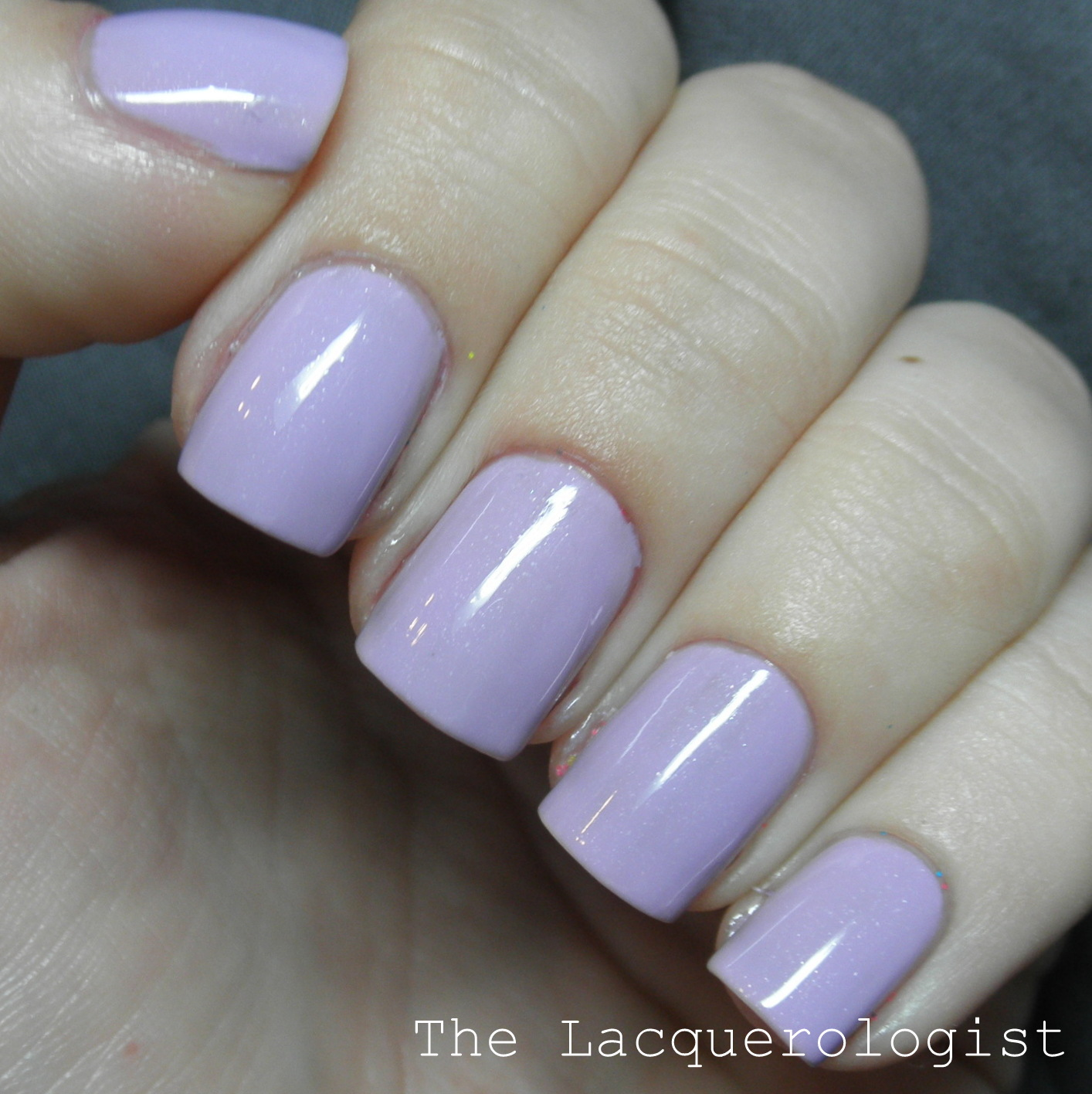 Essie Summer 2013 Collection: Swatches and Review! • Casual Contrast