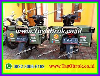 Distributor Toko Box Fiberglass Motor Denpasar, Toko Box Motor Fiberglass Denpasar, Toko Box Fiberglass Delivery Denpasar - 0822-3006-6162