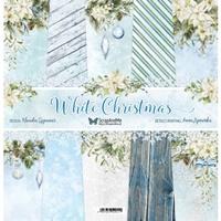 https://www.artimeno.pl/white-christmas/8406-scrapandme-white-christmas-zestaw-papierow-30x30cm-5szt.html