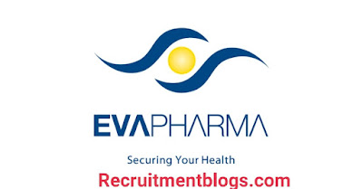 Microbiology Specialist At Eva Pharma   Pharmacy and Science  Vacancy   0-1 year experience