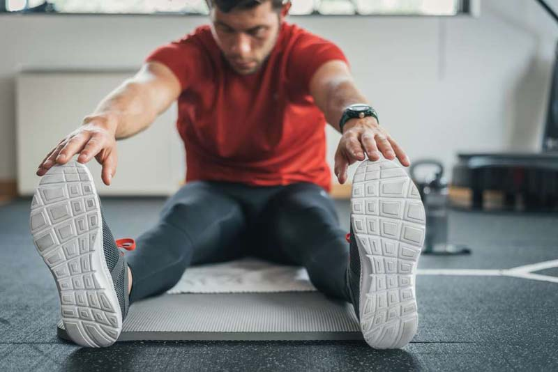 10 Trainer Tips to Lose Weight in Two Weeks