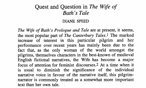 the wife of bath's tale questions and answers pdf, the wife of bath's tale pdf, the wife of bath's tale summary, the wife of bath's tale summary pdf, wife of bath prologue text, the wife of bath's tale theme, the wife of bath's tale analysis