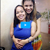 Video Amputee beautiful girls, Thanks for your support :