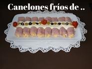http://www.carminasardinaysucocina.com/2019/02/canelones-frios-de-jamon-cocido.html